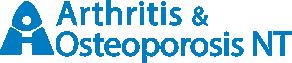 Arthritis & Osteoporosis NT