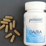 OA/RA capsules